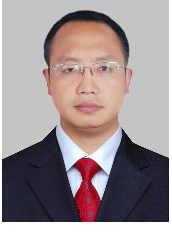 陶勇   县委常委、县委政法委书记